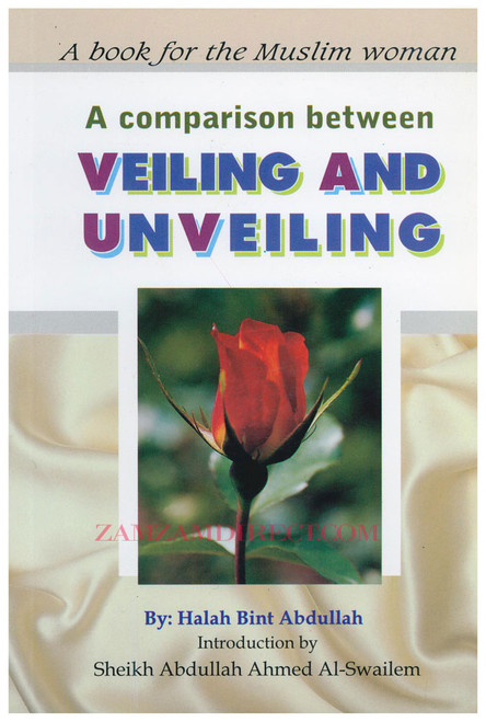 Comparison Between Veiling and Unveiling