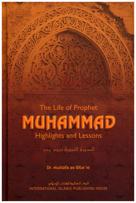 Life of Prophet Muhammad Highlights and Lessons