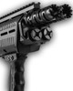 Doorbuster Tactical Choke (Sold as a pair)