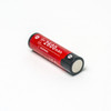 Klarus 2600 mAh Rechargable battery