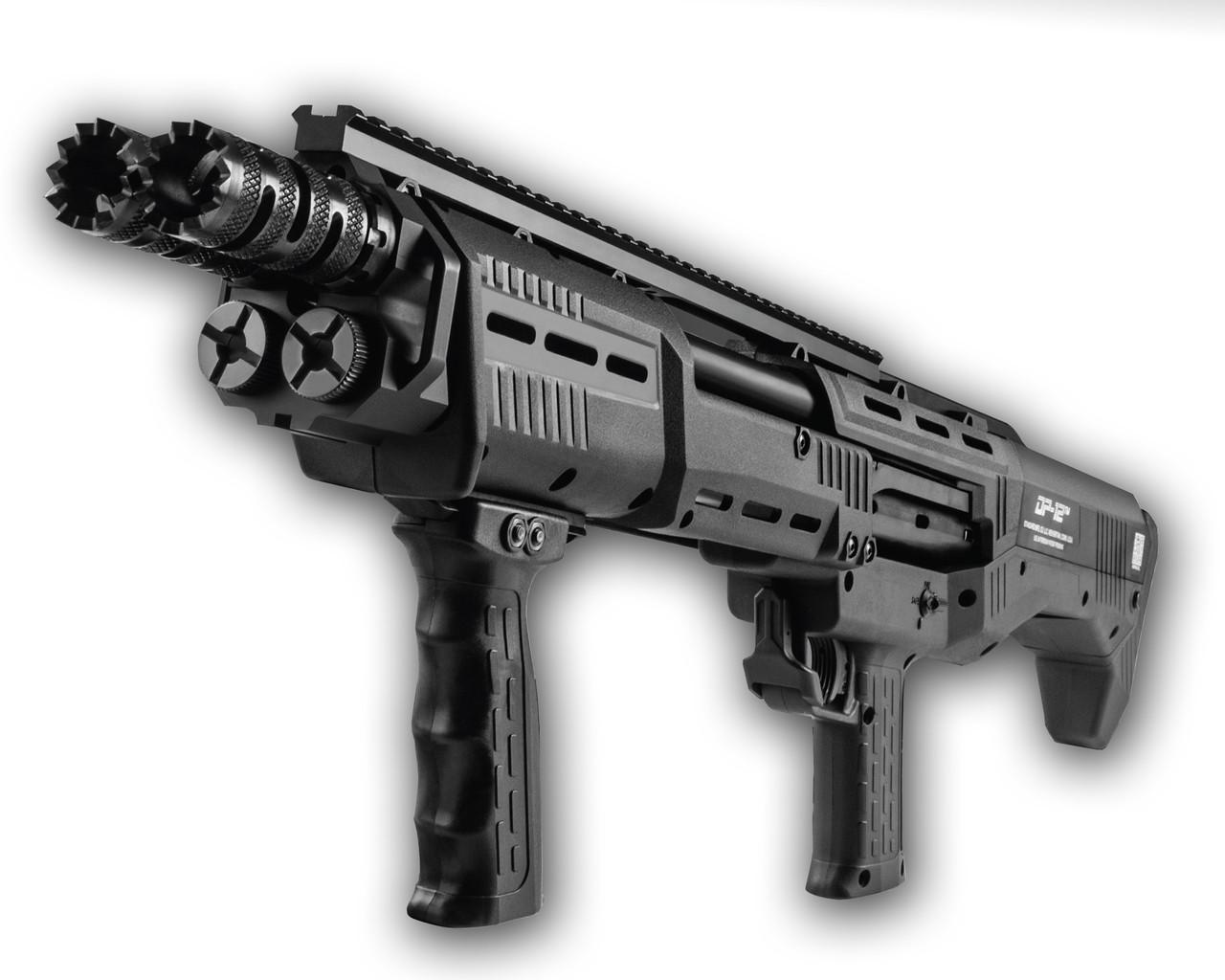 ... Doorbuster Tactical Choke (Sold as a pair)  sc 1 st  Standard Mfg. & Doorbuster Tactical Choke (Sold as a pair) - Standard Mfg. Co. LLC
