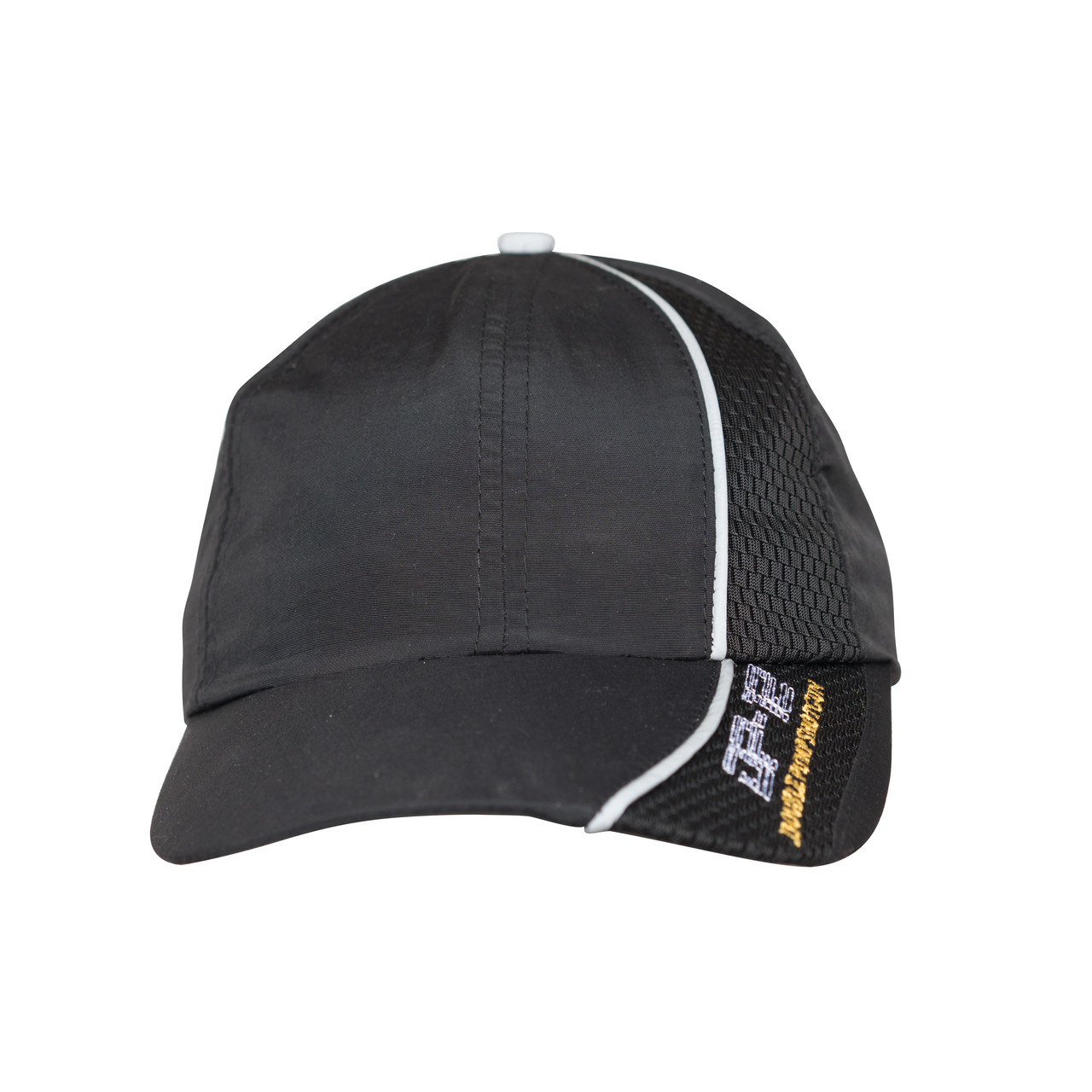 dp-12 black hat - standard mfg. co. llc