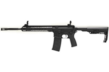 Standard Model B Sporting Rifle
