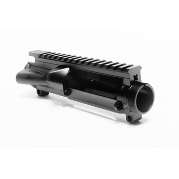 Standard MFG Stripped A3 Upper Receiver
