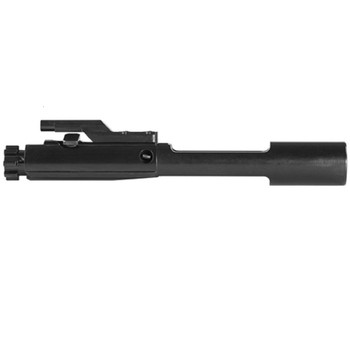 5.56/.223/300 Black Out Nitride Bolt Carrier Group