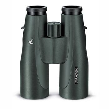 SLC 56mm (15x56)