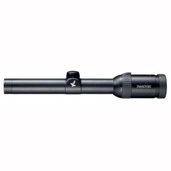 Z6i (1-6x24 EE )
