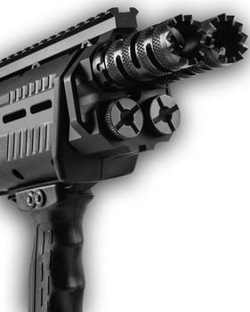 Tactical Choke - SOLD INDIVIDUALLY
