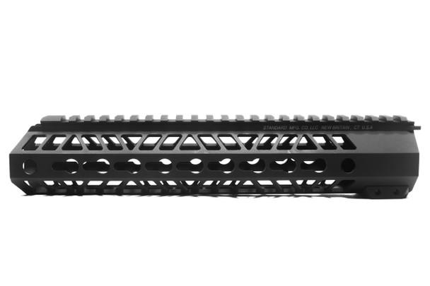 "Standard Manufacturing Co 10"" Keymod Rail"