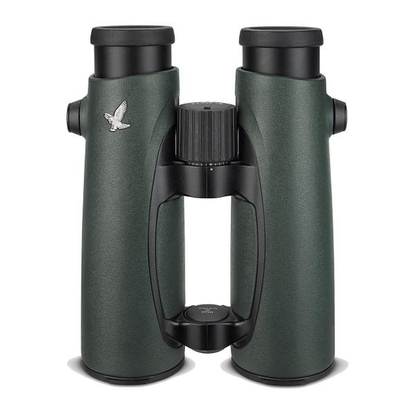 EL 42 (8.5x42) Green