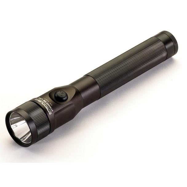 Stinger DS LED