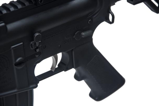 Standard Model E Sporting Rifle