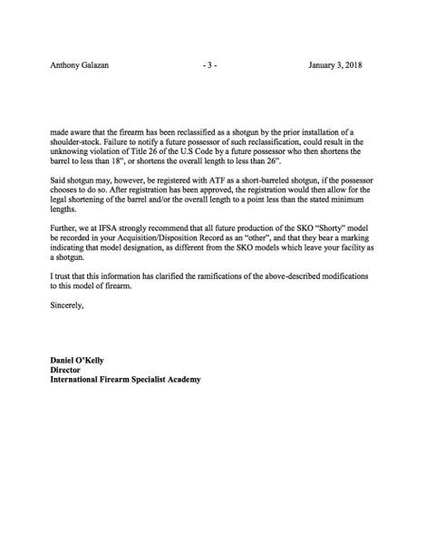 Letter Pg 3