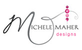 Michele Maher Designs