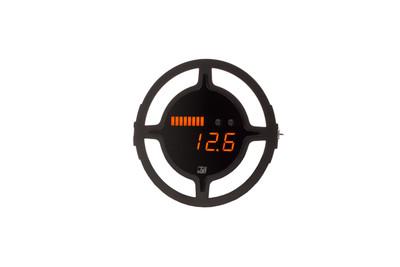 MINI R60/61 - P3 Boost gauge