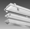 8 Foot 2 Lamp Wet Location Fixtures  Perfect in corrosive environments Different housing options available