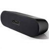 This Bluetooth Speaker offers fully safe, non-interfering, non-intercepting 1280P WiFi camera for hours of vigilance in a confidential/ undercover area in a covert housing. Invisible 940NM Nightvison up to 20 FT