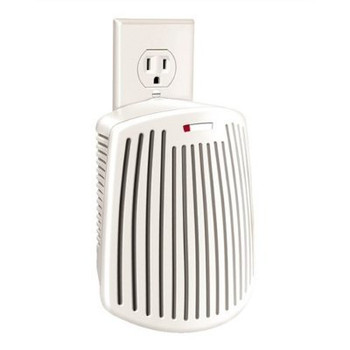 Hidden camera disguised as an odor elimator with built-in Micro SD DVR. Plus this model is also a WiFi IP Network Camera that is capable of LIVE remote viewing and recording on PC's, Laptops, iPhones, iPads, and Android Devices.