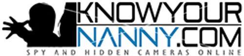 Knowyournanny.Com