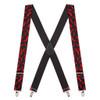 Chili Suspenders