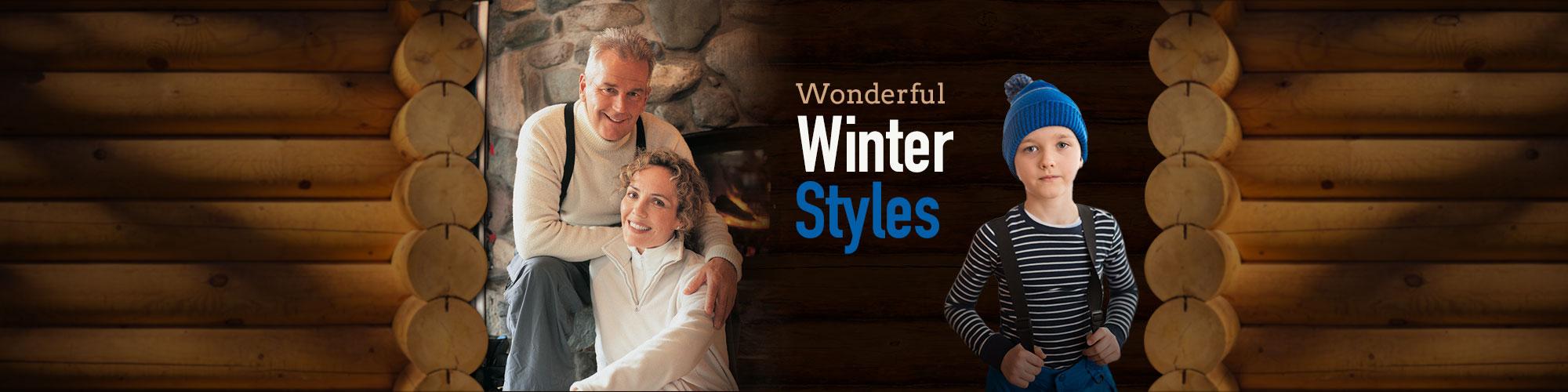 winter-styles