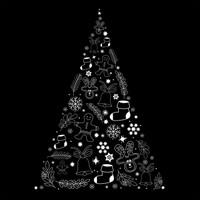 Festive Ornaments Vol. I