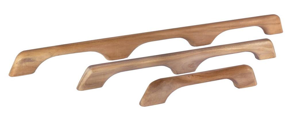 Boat Handrail