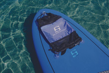 SUP Bag All Purpose Board Bag with Suction Cups
