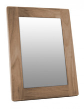 Buy SeaTeak Mirror Rectangular