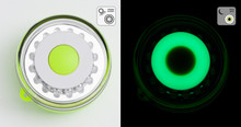 Navilight 360° Rescue 2NM - emergency boat lights