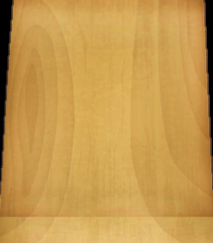 "Solid Teak Lumber Plank-7/8 x 3-3/4 x 3-7/8"""
