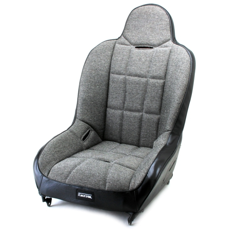 Race Trim Seats