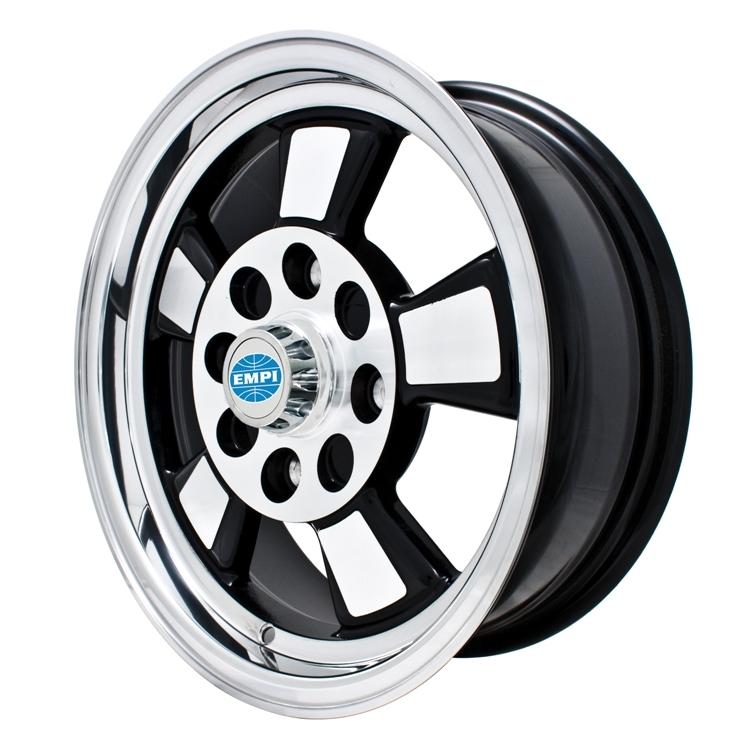 Empi Riviera Vw Wheels