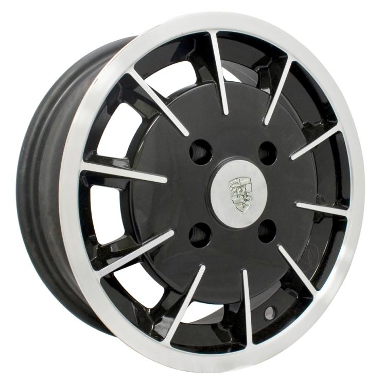 Empi Gasser Vw Wheels
