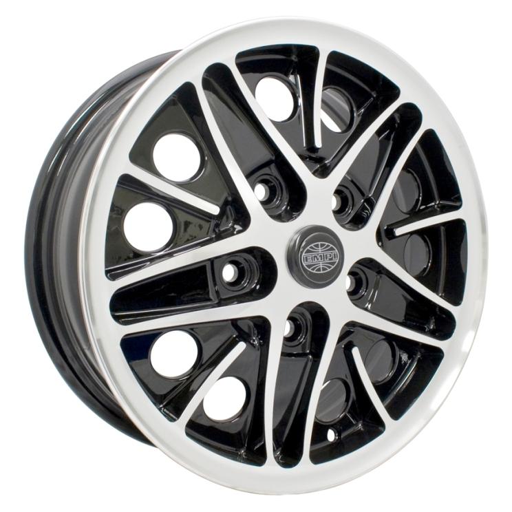 Empi Cosmo Vw Wheels