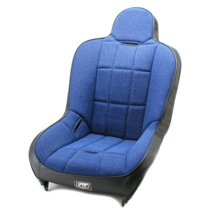 Seats & Seat Mounts
