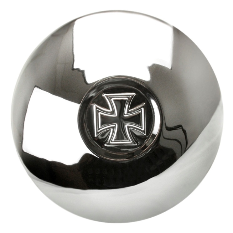 Vw Hub Caps & Wheel Caps