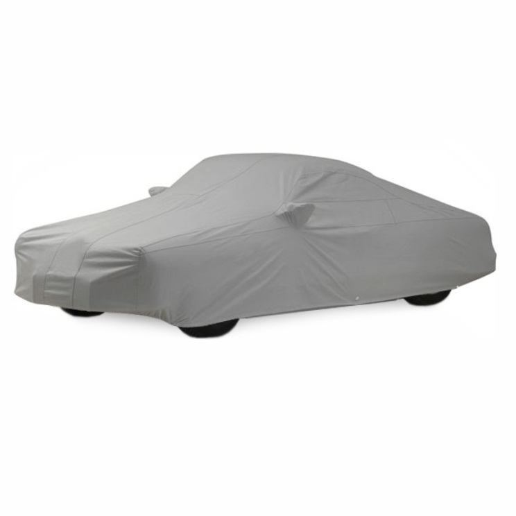 Vw Car Covers