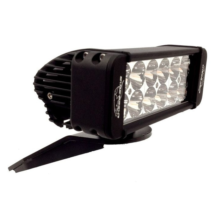 UTV Lazer Star Lights