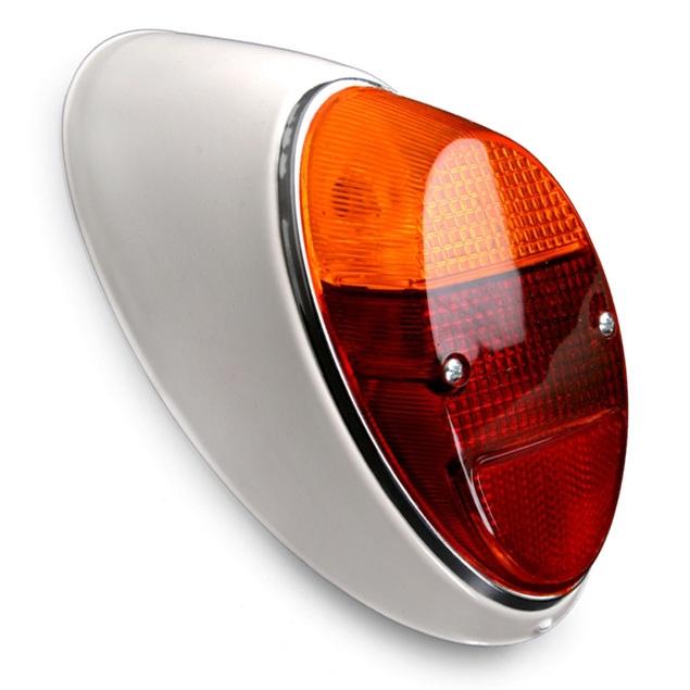 Manx Dune Buggy Tail Lights