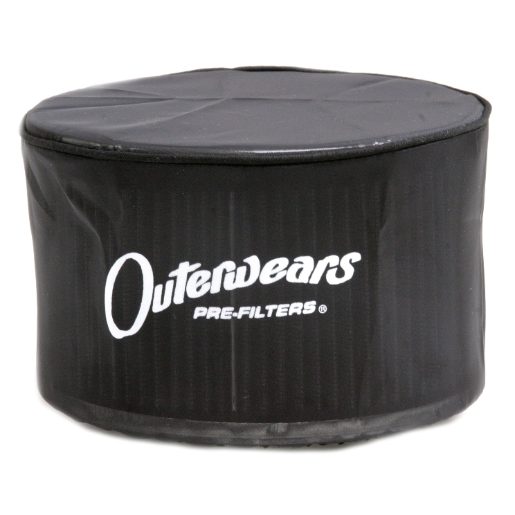 Air Cleaner Prefilters