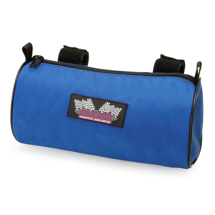 Manx Dune Buggy Storage Bags