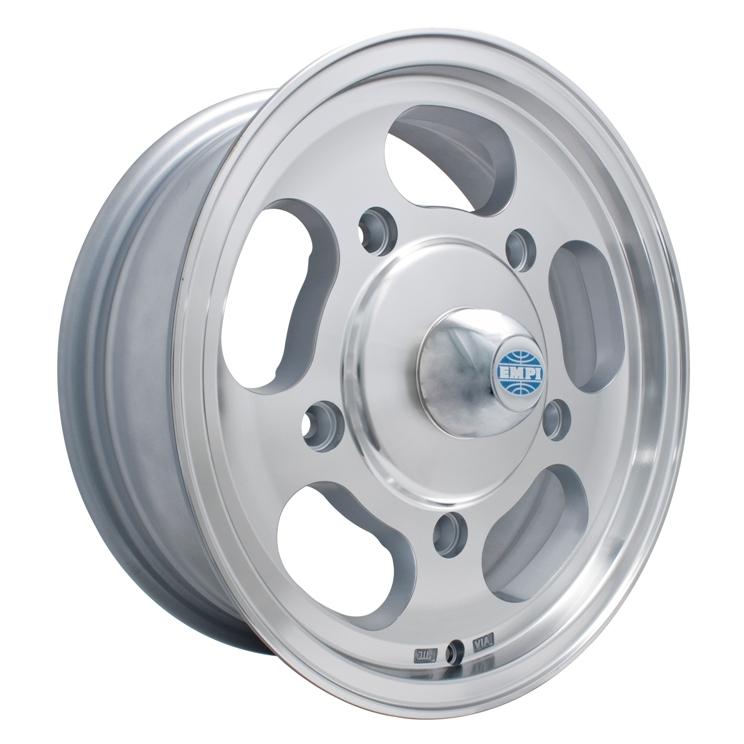 Empi Dish Vw Wheels