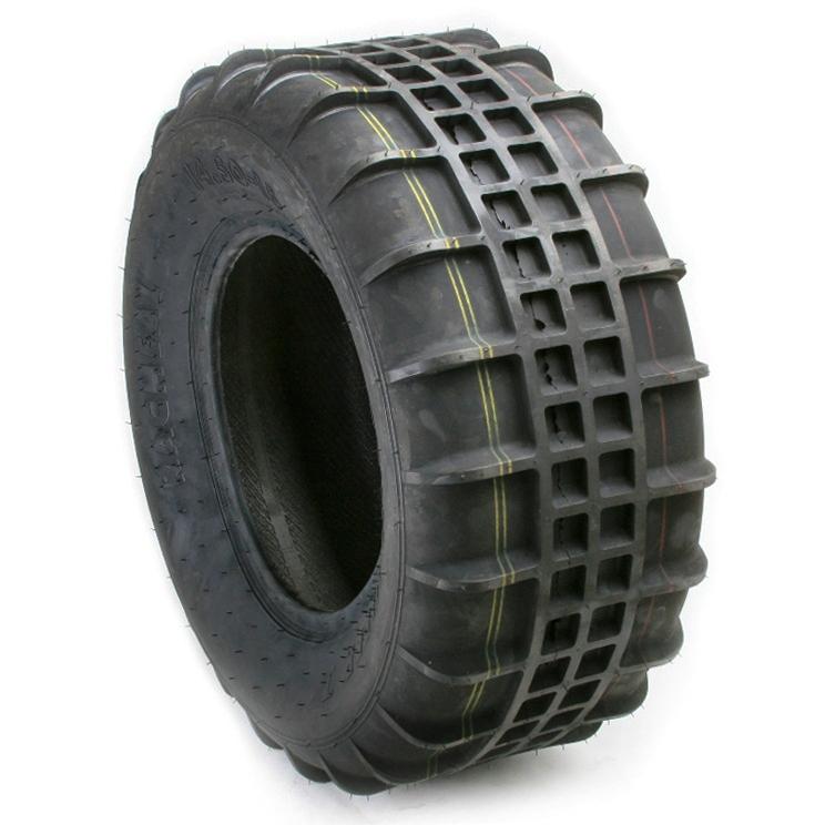 Explorer Off Road Tires
