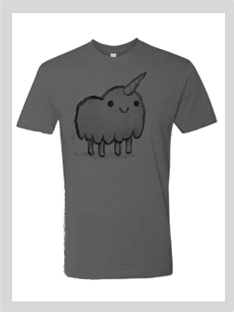 Unicorn Shirt