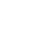 Lookbook Organic
