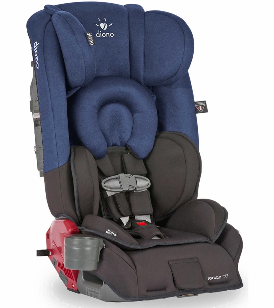 Diono Radian RXT Car Seat - Bellani Maternity
