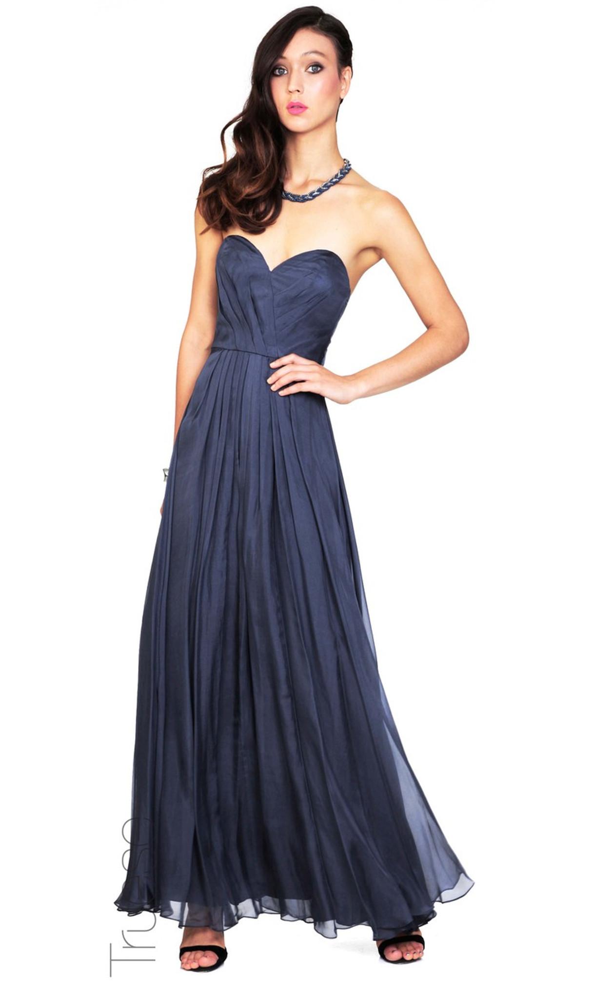 Ladies Dresses in Australia   Bella Maxi   TRUESE   WISH