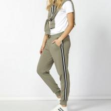 Women's Pants | Rebel Pant | BETTY BASICS