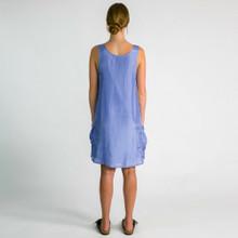 Women's Dresses Australia | Serecen Silk Dress | DONNAH